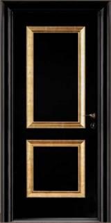 AGT Патара 012 - Межкомнатные двери, AGT - межкомнатные двери ламинированные