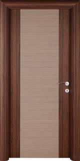 AGT Селже - Межкомнатные двери, AGT - межкомнатные двери ламинированные