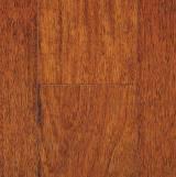 мербау - Wood Bee - напольные покрытия, купить