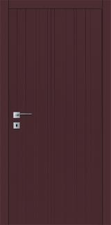 A18.F - Межкомнатные двери, Avngard - двери окрашенные купить в Киеве