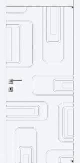 A19.F - Серия Imagine
