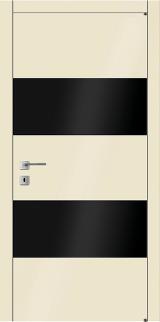 A2.5.S - Межкомнатные двери, Avngard - двери окрашенные купить в Киеве