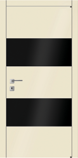 A2.5.S - Межкомнатные двери, Окрашенные двери