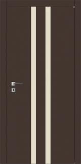 A3.4.S - Межкомнатные двери, Avngard - двери окрашенные купить в Киеве