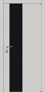 A3.S - Межкомнатные двери, Avngard - двери окрашенные купить в Киеве