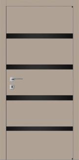 A5.4.S - Межкомнатные двери, Avngard - двери окрашенные купить в Киеве