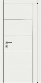 A7.2.M - Межкомнатные двери, Avngard - двери окрашенные купить в Киеве