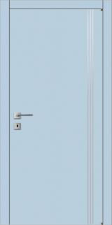A7.3.M - Межкомнатные двери, Avngard - двери окрашенные купить в Киеве