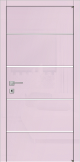 A7.M - Межкомнатные двери