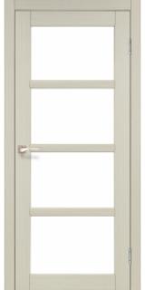 AP-02 - Купить двери Korfad