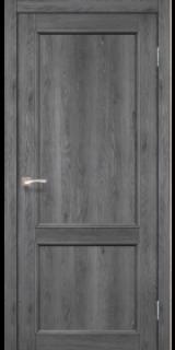 CL-03 - Купить двери Korfad