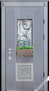 Страж Эридан - Straj - купить входные двери, Киев, цены