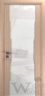 WakeWood Extra 03 - Межкомнатные двери, Шпонированные двери