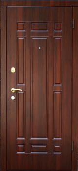 Берислав Греция  М-2 - Берислав - двери входные в Киеве