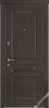 Рубин Стандарт - Straj - купить входные двери, Киев, цены