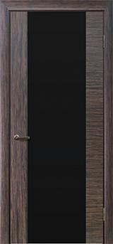 Диверсо - Глазго - купить двери межкомнатные