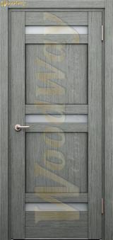 Дельта  - Woodway - межкомнатные двери, Киев, дешево
