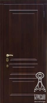 Берислав Империя В 1.9. М-2 - Входные двери, Входные двери в дом