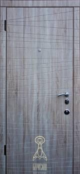 Берислав Соната М4 - Берислав - двери входные в Киеве