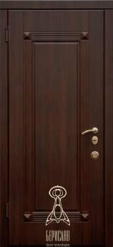 Берислав Измаил B 6.1. М-4 - Входные двери, Входные двери в квартиру