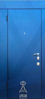 Берислав Диагональ М-4 - Берислав - двери входные в Киеве