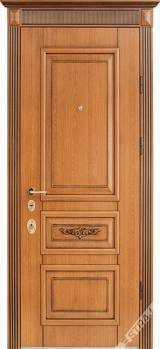 Имприсс Стандарт - Входные двери, Straj - входные двери для квартиры