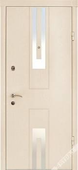 Эстило Стандарт - Входные двери, Входные двери в дом