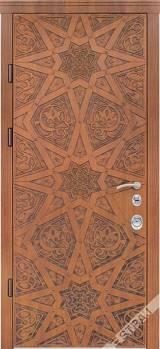 Агни Стандарт Stability - Входные двери, Входные двери в дом