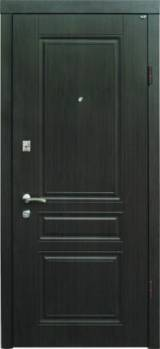 Рубин Берез - Берез - продажа входных дверей, Киев