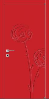 FL1 - Серия Flora
