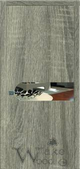 WakeWood Forte 01 - Wakewood - двери межкомнатные Киев