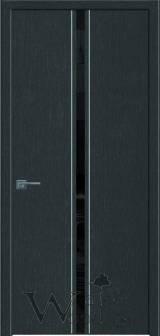 WakeWood Forte 03 - Межкомнатные двери, Wakewood - межкомнатные двери ламинированные цена