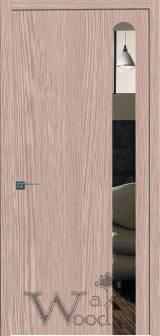 WakeWood Forte 06 - Межкомнатные двери, Wakewood - межкомнатные двери ламинированные цена