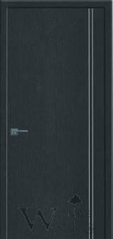 WakeWood Forte 09 - Межкомнатные двери, Wakewood - межкомнатные двери ламинированные цена