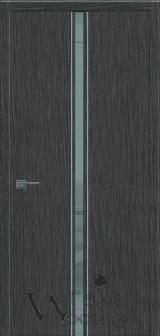WakeWood Forte cleare 03 - Межкомнатные двери, Wakewood - межкомнатные двери ламинированные цена