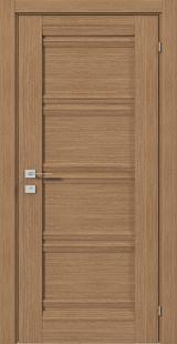 Angela глухая - Межкомнатные двери, Rodos - ламинированные двери, Киев