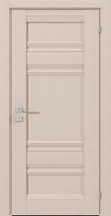 Donna глухая - Межкомнатные двери, Rodos - ламинированные двери, Киев