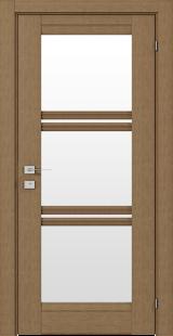 Vaxari со стеклом - Rodos - двери межкомнатные, купить