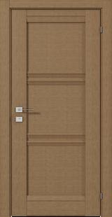 Vaxari глухая - Межкомнатные двери, Rodos - ламинированные двери, Киев