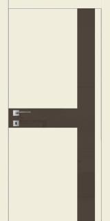 FT20.S - Межкомнатные двери, Крашенные двери