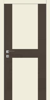 FT21.S.M - Межкомнатные двери, Крашенные двери