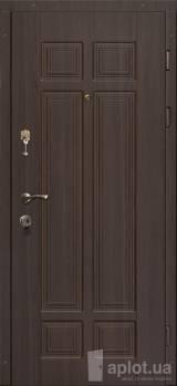 К 1001 - Aplot - купить входные двери, Киев, цены