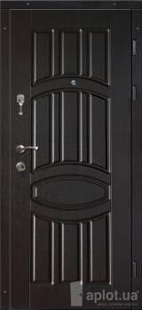К 1003 - Входные двери, Aplot - двери входные в квартиру