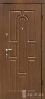 К 1005 - Aplot - купить входные двери, Киев, цены
