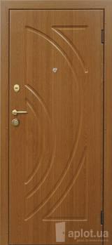 К 1008 - Aplot - купить входные двери, Киев, цены