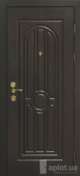 К 1010 - Aplot - купить входные двери, Киев, цены