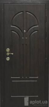 К 1024 - Входные двери, Aplot - двери входные в квартиру