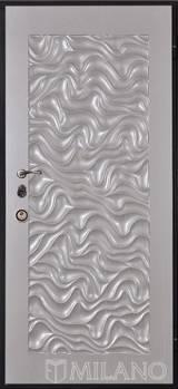Милано Карино - Входные двери, Milano - купить входные металлические двери Киев
