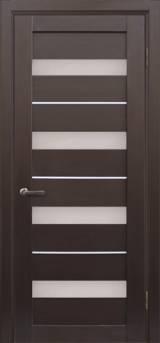 L-12.М - Межкомнатные двери, Шпонированные двери