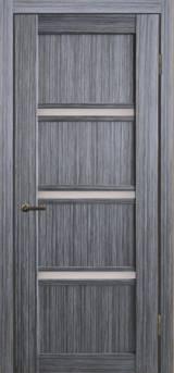 L-17 - Межкомнатные двери, München - купить двери шпонированные